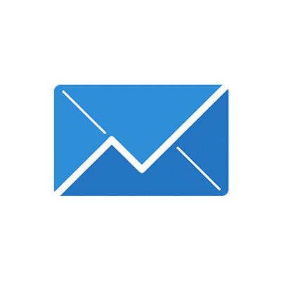 convertkit affiliate logo
