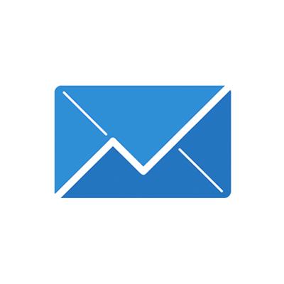 convertkit affiliate link