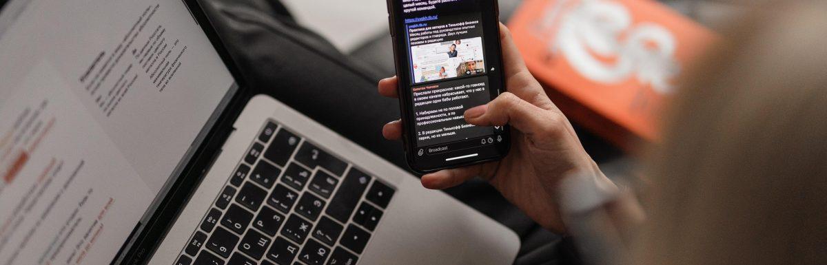 10 Killer B2B Newsletter Content Ideas to Improve Reads